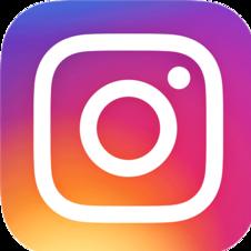 https://www.instagram.com/integro_sportmassage/