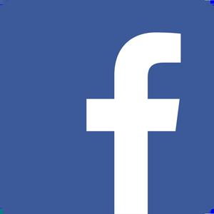 https://www.facebook.com/integromassage